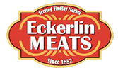 Eckerlin Meats